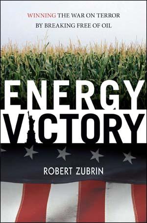 energy_victory_cover.jpg