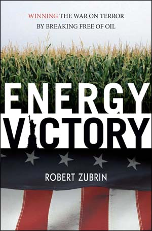 energy_victory_cover.jpg