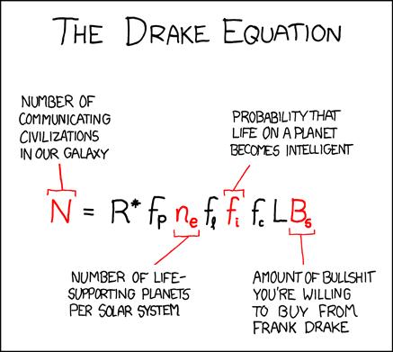 the_drake_equation.png