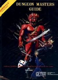 200px-dungeonmasterguide4cover.jpg
