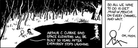 space_elevators