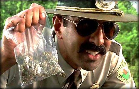 header-copwithmarijuana